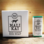MALIKAI® DOG SOAP